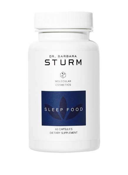 DR. BARBARA STURM SLEEP FOOD (Bild 1)