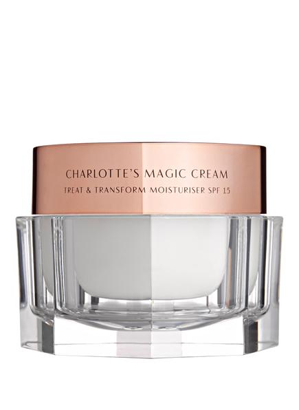 Charlotte Tilbury CHARLOTTE'S MAGIC CREAM (Bild 1)