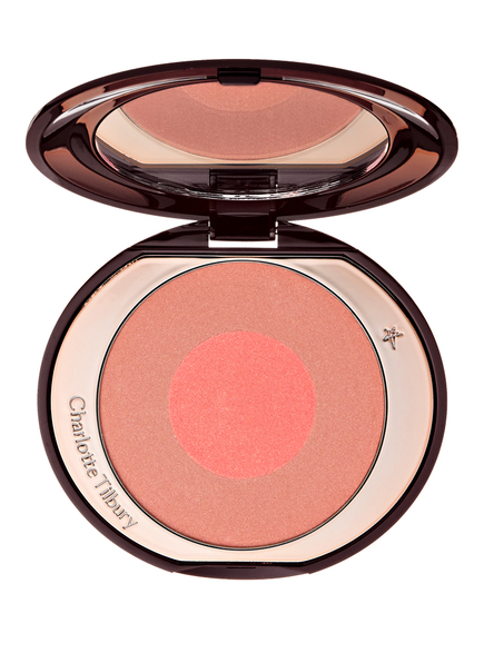 Charlotte Tilbury CHEEK TO CHIC (Bild 1)