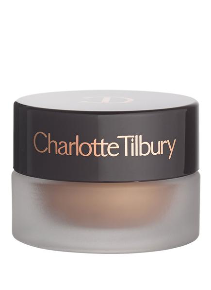 Charlotte Tilbury EYES TO MESMERISE (Bild 1)