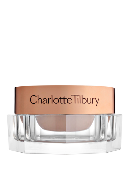 Charlotte Tilbury MAGIC EYE RESCUE (Bild 1)