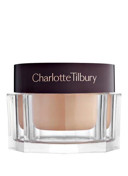 Charlotte Tilbury CHARLOTTE'S MAGIC NIGHT CREAM (Bild 1)