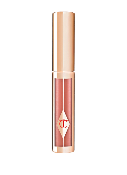 Charlotte Tilbury HOLLYWOOD LIPS (Bild 1)