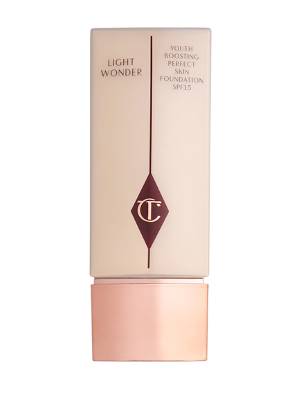 Charlotte Tilbury LIGHT WONDER (Bild 1)