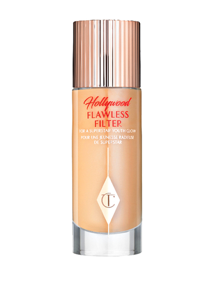 Charlotte Tilbury HOLLYWOOD FLAWLESS FILTER (Bild 1)