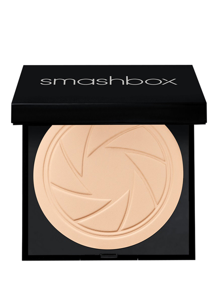 smashbox PHOTO FILTER POWDER FOUNDATION (Bild 1)