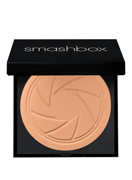 smashbox PHOTO FILTER POWDER FOUNDATION (Bild 1)