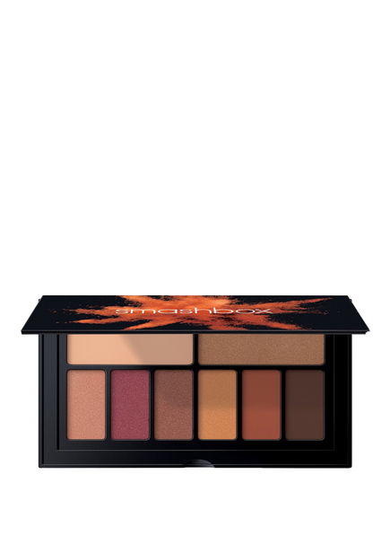 smashbox COVER SHOT EYE PALETTE (Bild 1)