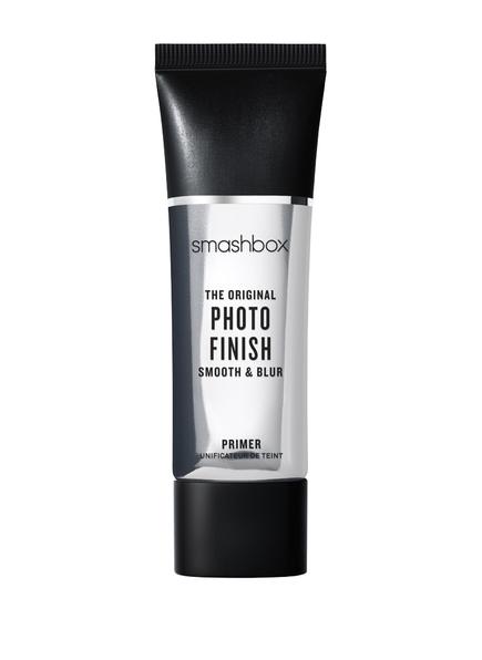 smashbox PHOTO FINISH (Bild 1)