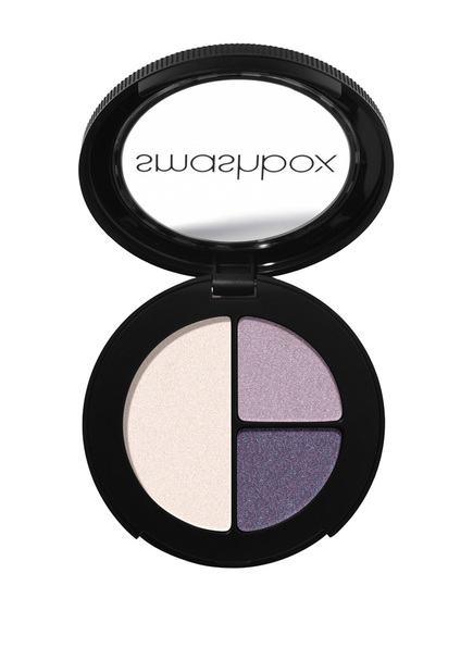 smashbox PHOTO EDIT EYE SHADOW TRIO (Bild 1)