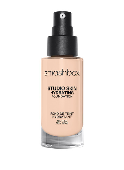 smashbox STUDIO SKIN 15 HOUR WEAR  HYDRATING FOUNDATION (Bild 1)