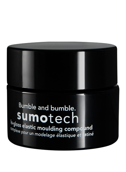 Bumble and bumble. SUMOTECH (Bild 1)