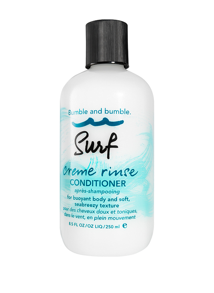 Bumble and bumble. SURF CREME RINSE  (Bild 1)