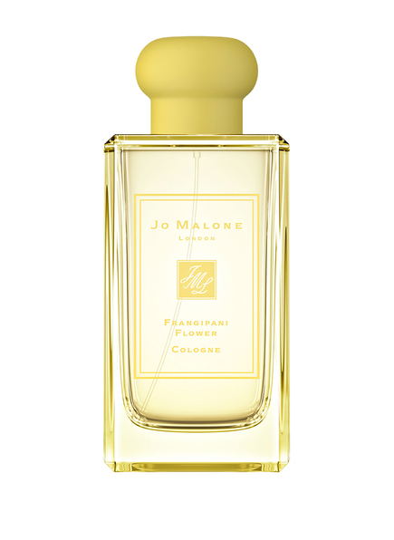 JO MALONE LONDON FRANGIPANI FLOWER (Bild 1)