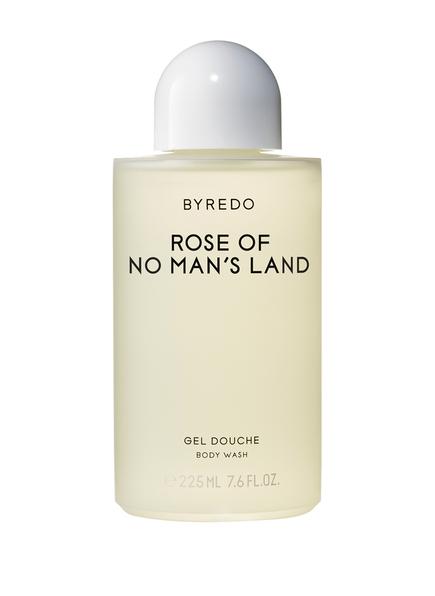 BYREDO ROSE OF NO MAN'S LAND (Bild 1)