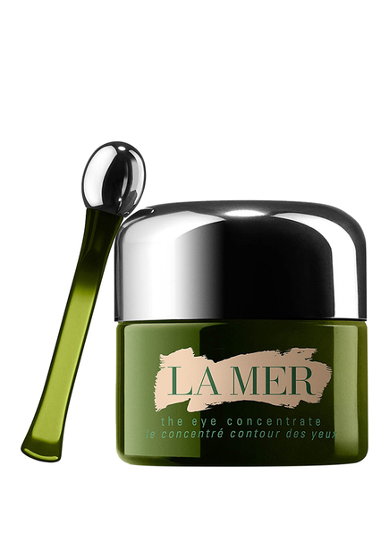 LA MER THE EYE CONCENTRATE (Bild 1)