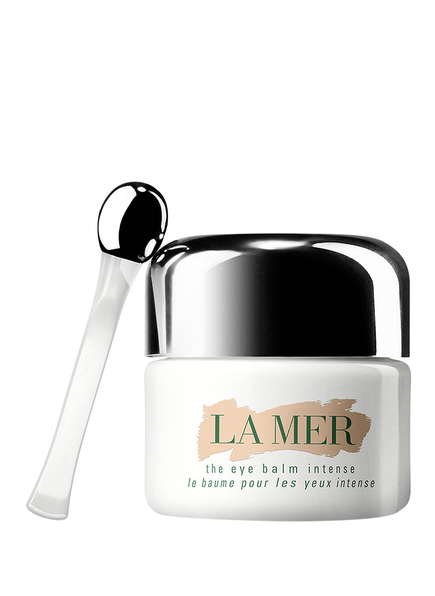 LA MER THE EYE BALM INTENSE (Bild 1)
