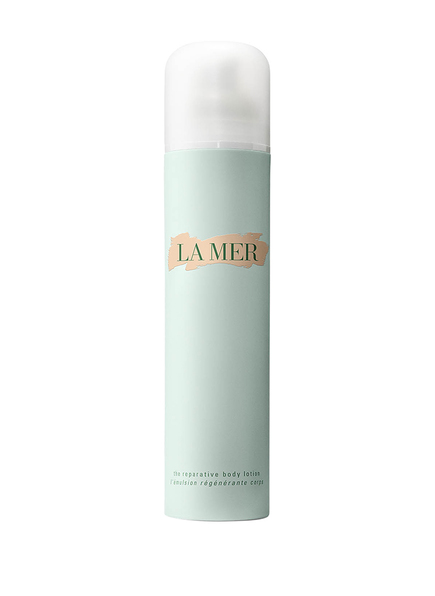 LA MER THE REPARATIVE BODY LOTION (Bild 1)