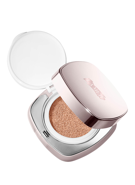 LA MER THE LUMINOUS LIFTING CUSHION FOUNDATION SPF 20 (Bild 1)