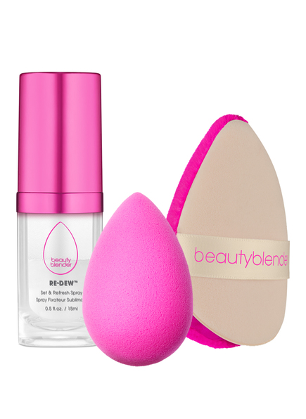 the original beautyblender GLOW ALL NIGHT (Bild 1)
