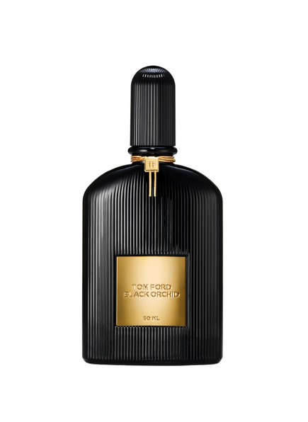 TOM FORD BEAUTY BLACK ORCHID (Bild 1)