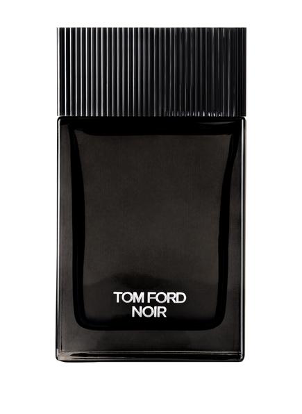 TOM FORD BEAUTY NOIR (Bild 1)