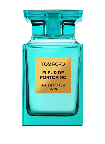 TOM FORD BEAUTY FLEUR DE PORTOFINO (Bild 1)
