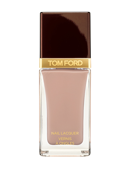 TOM FORD BEAUTY NAIL LAQUER (Bild 1)
