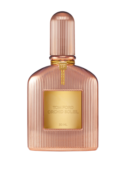 TOM FORD BEAUTY ORCHID SOLEIL  (Bild 1)