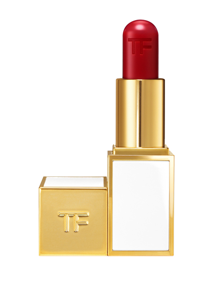 TOM FORD BEAUTY SOLEIL CLUTCH SIZE LIP COLOR (Bild 1)