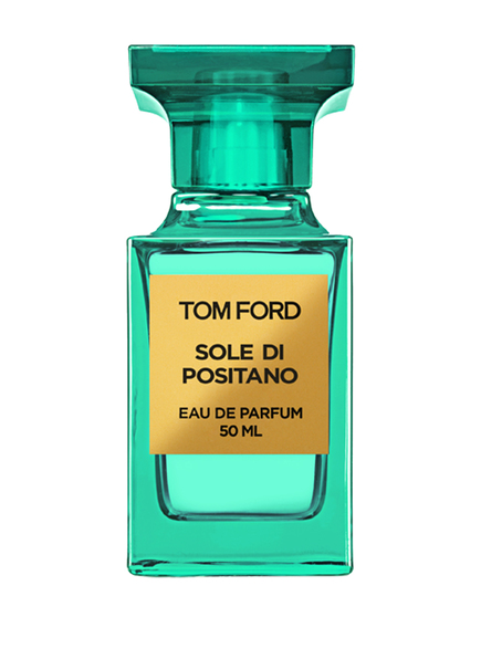 TOM FORD BEAUTY SOLE DI POSITANO (Bild 1)
