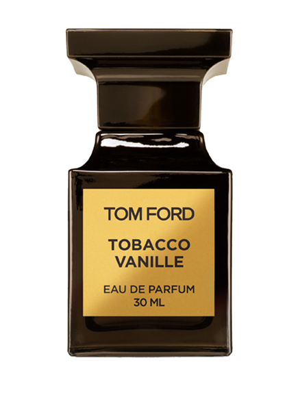 TOM FORD BEAUTY TOBACCO VANILLE (Bild 1)