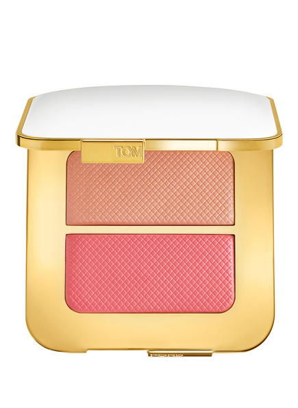 TOM FORD BEAUTY SUMMER SOLEIL, Farbe:  05 LISSOME (Bild 1)
