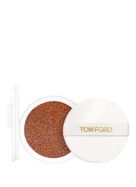 TOM FORD BEAUTY SUMMER SOLEIL (Bild 1)