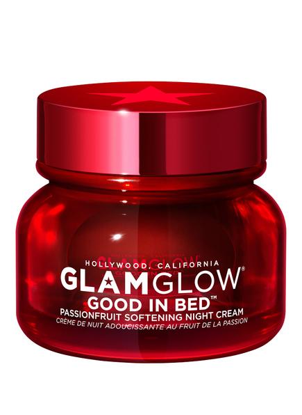 GLAMGLOW GOOD IN BED (Bild 1)