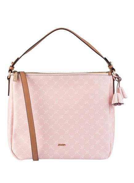 JOOP! Hobo-Bag ATHINA , Farbe: ROSA (Bild 1)