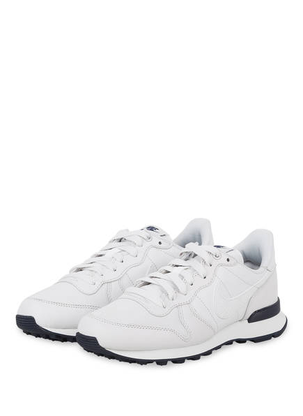 lace up in new authentic best price Sneaker INTERNATIONALIST PREMIUM