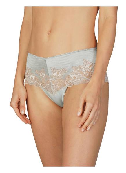 Mint Nude Mey Mint Panty Panty Mey Panty Nude Mint Mey Nude Mint Nude Panty Mey Mey UwqvWxAW6