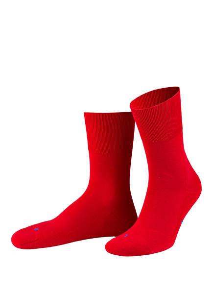FALKE Socken RUN ERGO (Bild 1)