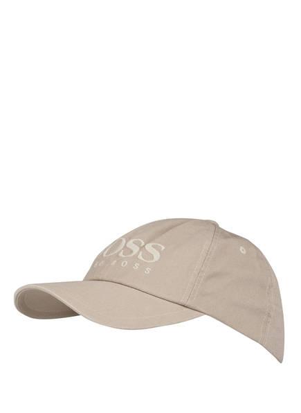 BOSS Cap FRITZ, Farbe: DUNKELBLAU (Bild 1)