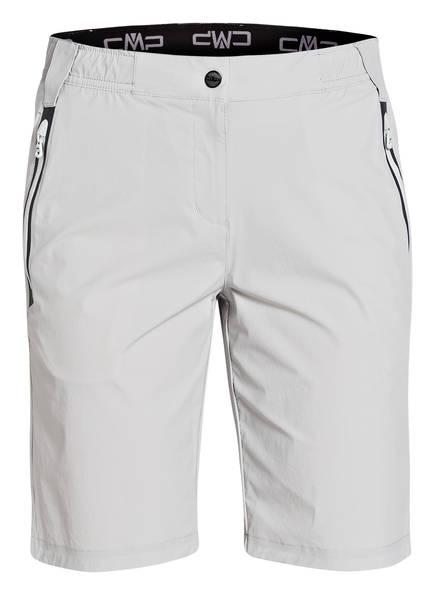 CMP Outdoor-Shorts, Farbe: HELLGRAU (Bild 1)