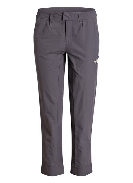 THE NORTH FACE Outdoor-Hose INLUX, Farbe: GRAU (Bild 1)