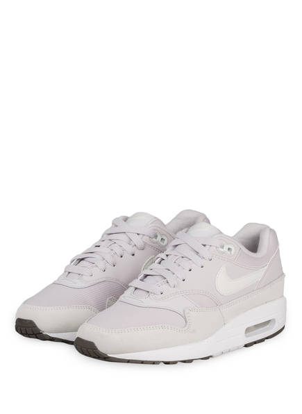 Nike Sneaker AIR MAX 1, Farbe: GRAU (Bild 1)