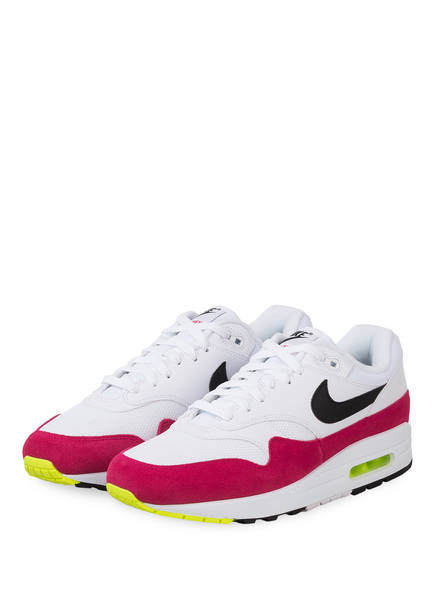 Sneaker AIR MAX 1