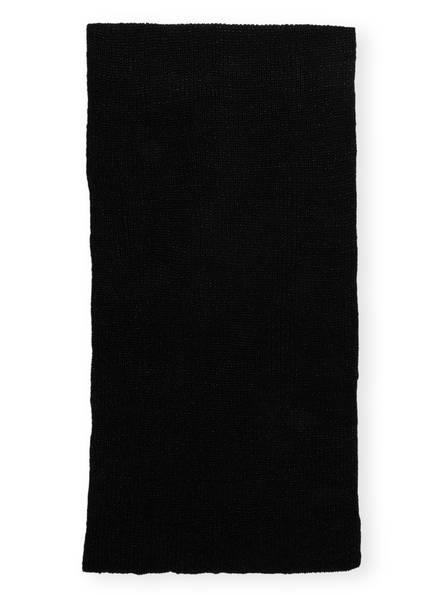 DARLING HARBOUR Schal, Farbe: SCHWARZ (Bild 1)