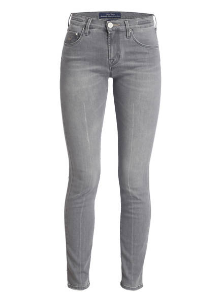 JACOB COHEN Jeans KIMBERLY, Farbe: GREY DENIM (Bild 1)