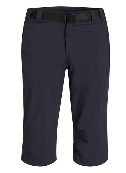 Cmp Outdoor-Shorts grau