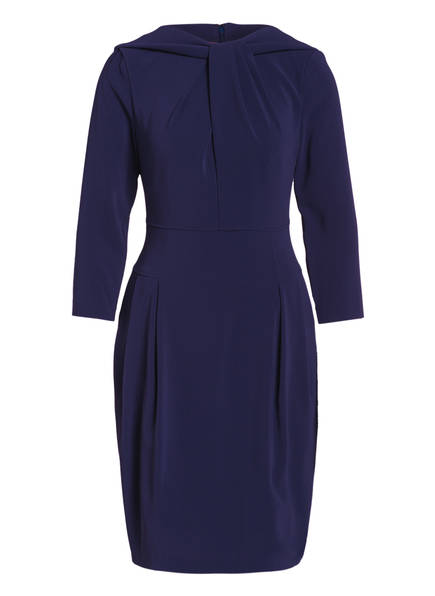 TALBOT RUNHOF Kleid SORRABONA , Farbe: 430 MARINE (Bild 1)
