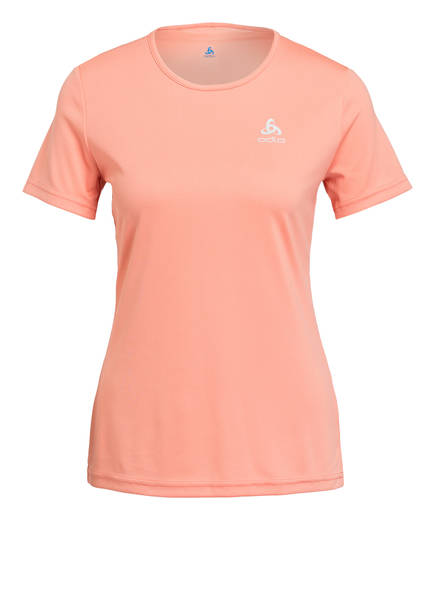 odlo T-Shirt CARDADA, Farbe: KORALLE (Bild 1)