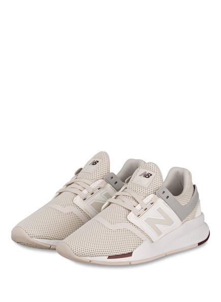 new balance Sneaker WS247, Farbe: BEIGE (Bild 1)